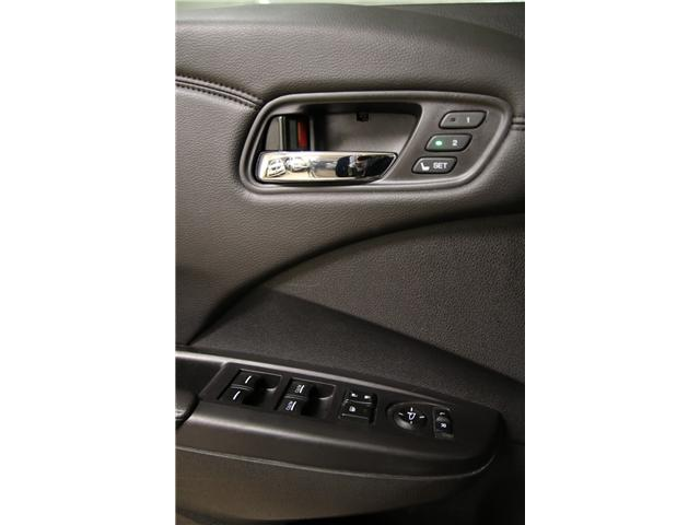 2015 Acura RDX Base (Stk: D12114A) in Toronto - Image 2 of 21