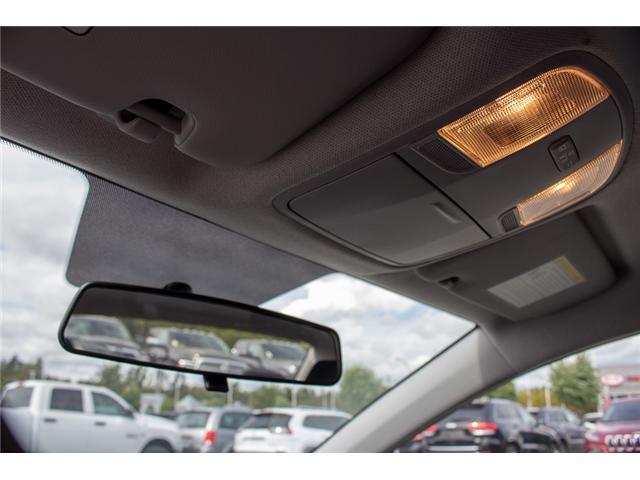 2019 Hyundai Accent Preferred (Stk: KA046170) in Abbotsford - Image 22 of 22