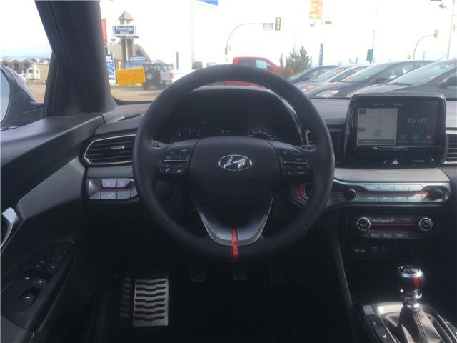 hyundai manual transmission 2019