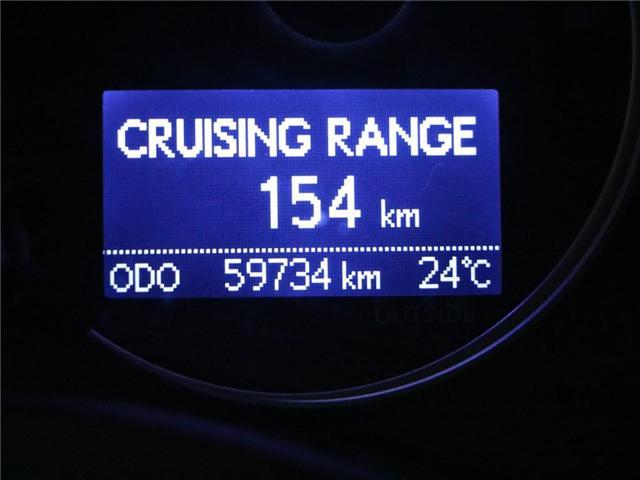 2014 Lexus CT 200h Base (Stk: 187253) in Kitchener - Image 14 of 21