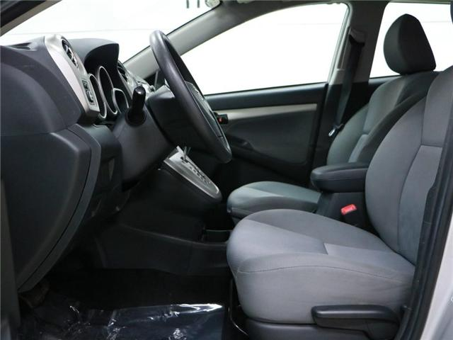 2010 Toyota Matrix Base (Stk: 186012) in Kitchener - Image 2 of 18