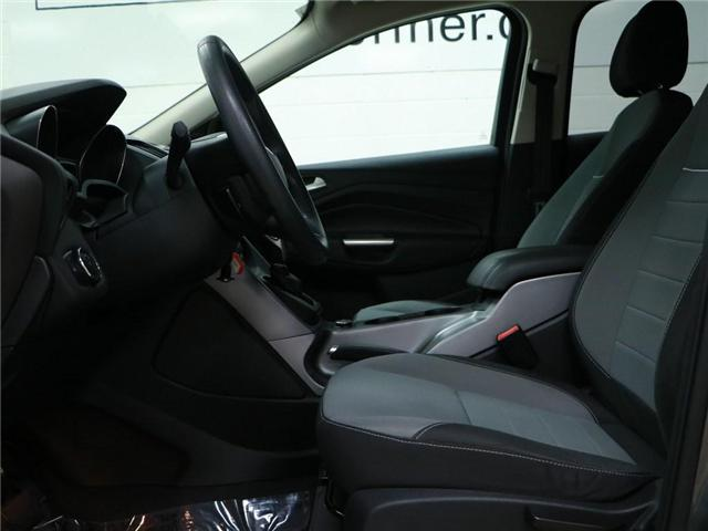 2014 Ford Escape SE (Stk: 186055) in Kitchener - Image 2 of 21