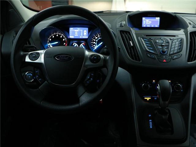 2014 Ford Escape SE (Stk: 186055) in Kitchener - Image 3 of 21