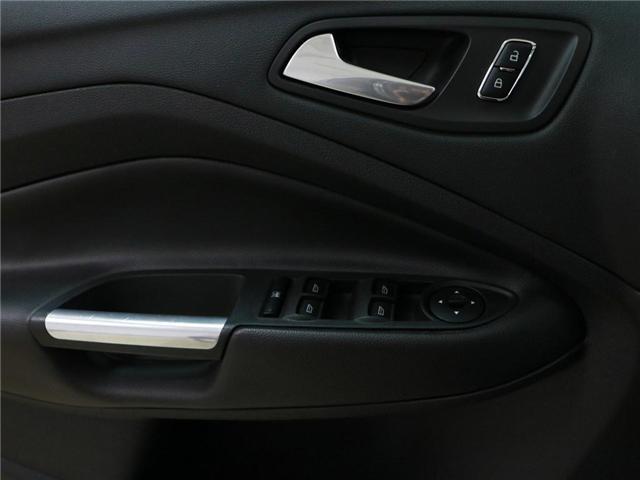 2014 Ford Escape SE (Stk: 186055) in Kitchener - Image 15 of 21