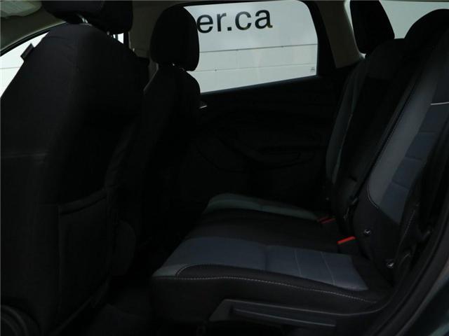 2014 Ford Escape SE (Stk: 186055) in Kitchener - Image 18 of 21