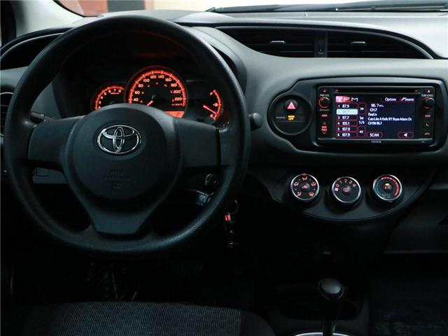 2016 Toyota Yaris LE (Stk: 186094) in Kitchener - Image 3 of 19