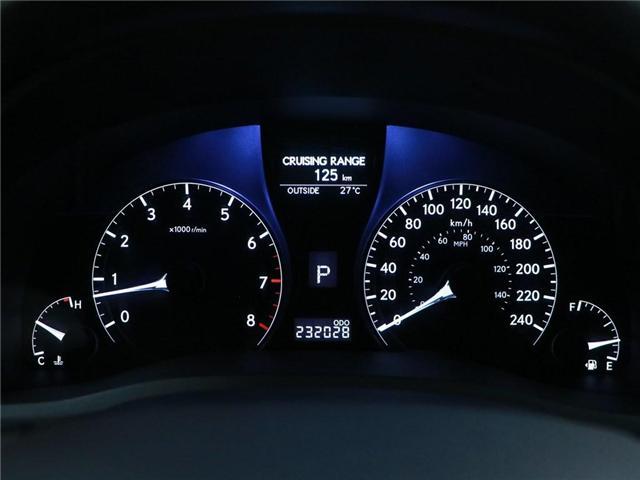 2010 Lexus RX 350 Base (Stk: 187254) in Kitchener - Image 13 of 22