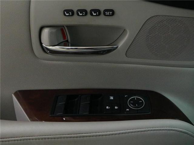 2010 Lexus RX 350 Base (Stk: 187254) in Kitchener - Image 15 of 22
