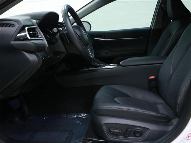 2018 Toyota  (Stk: 186090) in Kitchener - Image 2 of 23