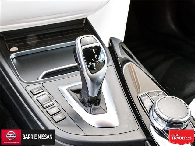 2018 BMW 440i xDrive (Stk: P4352) in Barrie - Image 22 of 29