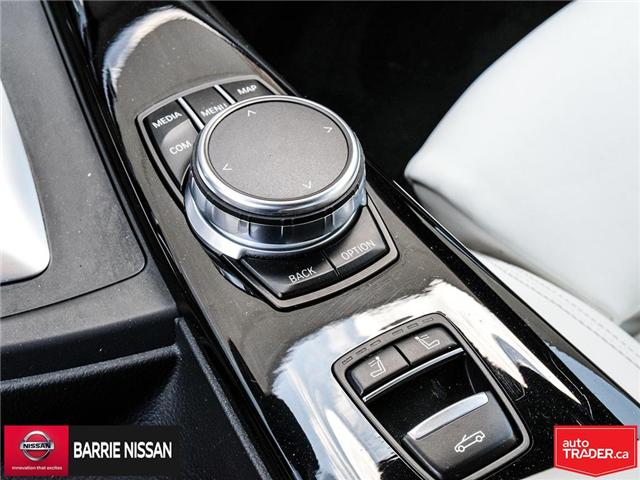 2018 BMW 440i xDrive (Stk: P4352) in Barrie - Image 23 of 29