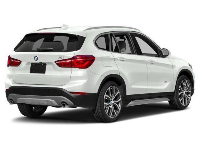 2018 BMW X1 xDrive28i (Stk: 10851) in Kitchener - Image 3 of 9