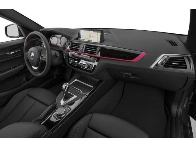 2019 BMW 230i xDrive (Stk: 20242) in Kitchener - Image 9 of 9