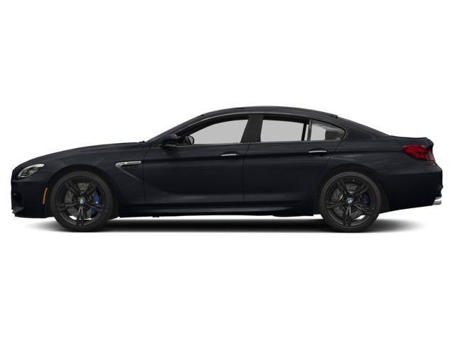 2018 BMW M6 Gran Coupe Base (Stk: N18378) in Thornhill - Image 2 of 10