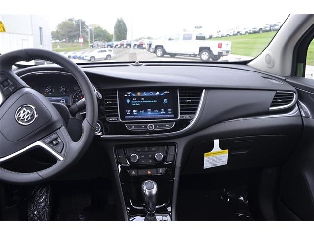 2019 Buick Encore Sport Touring (Stk: 190900) in Kitchener - Image 7 of 9