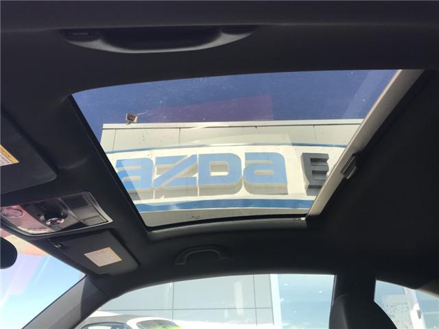 2014 Volkswagen Beetle 2.0 TDI Comfortline (Stk: 21434) in Pembroke - Image 6 of 10
