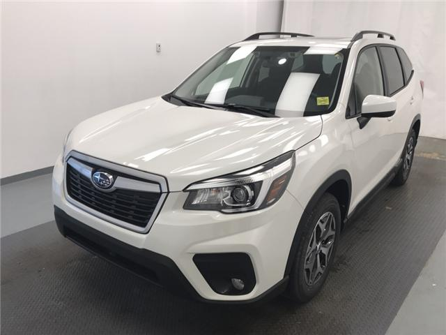 2019 Subaru Forester 2.5i Touring (Stk: 198095) in Lethbridge - Image 1 of 30
