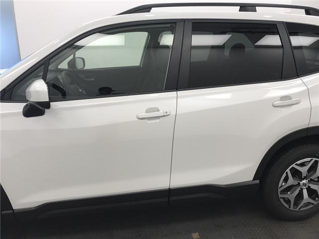 2019 Subaru Forester 2.5i Touring (Stk: 198095) in Lethbridge - Image 2 of 30