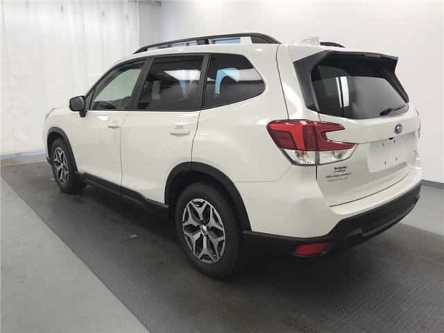 2019 Subaru Forester 2.5i Touring (Stk: 198095) in Lethbridge - Image 3 of 30