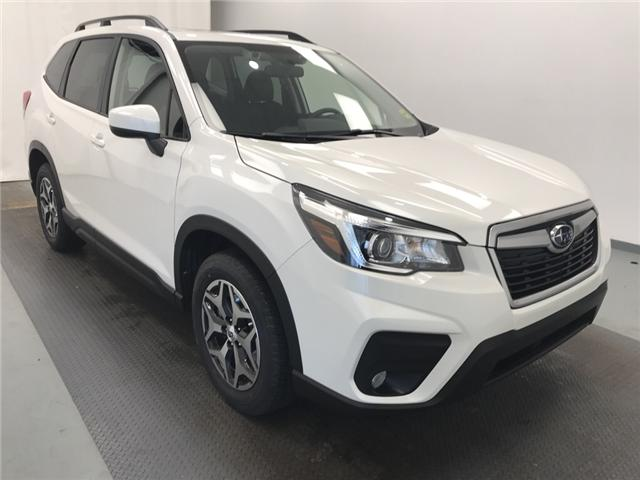 2019 Subaru Forester 2.5i Touring (Stk: 198095) in Lethbridge - Image 7 of 30