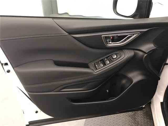 2019 Subaru Forester 2.5i Touring (Stk: 198095) in Lethbridge - Image 11 of 30