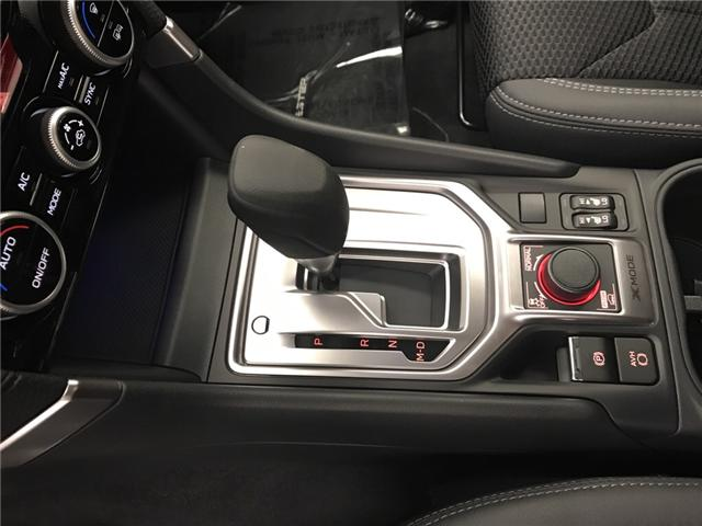 2019 Subaru Forester 2.5i Touring (Stk: 198095) in Lethbridge - Image 21 of 30