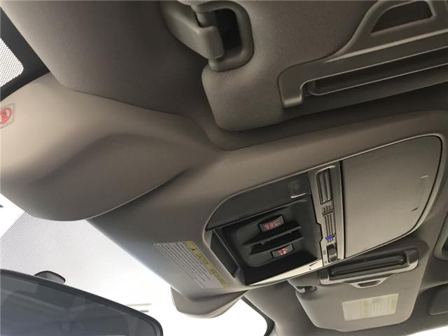 2019 Subaru Forester 2.5i Touring (Stk: 198095) in Lethbridge - Image 22 of 30