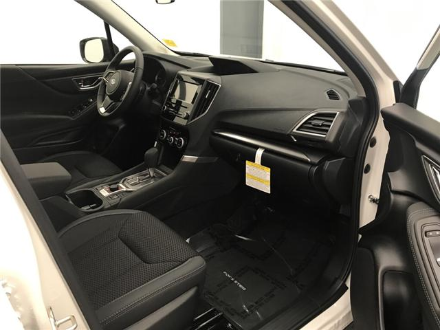 2019 Subaru Forester 2.5i Touring (Stk: 198095) in Lethbridge - Image 23 of 30