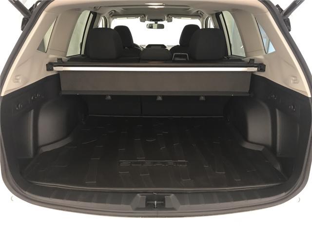 2019 Subaru Forester 2.5i Touring (Stk: 198095) in Lethbridge - Image 26 of 30