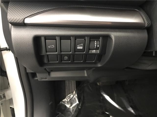 2019 Subaru Forester 2.5i Touring (Stk: 198095) in Lethbridge - Image 28 of 30