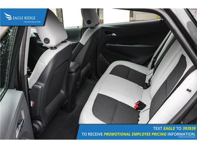 2019 Chevrolet Bolt EV LT (Stk: 92301A) in Coquitlam - Image 16 of 16