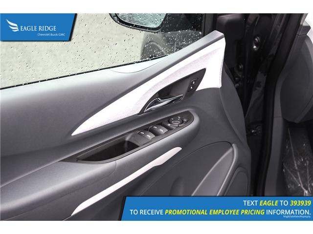 2019 Chevrolet Bolt EV LT (Stk: 92301A) in Coquitlam - Image 14 of 16