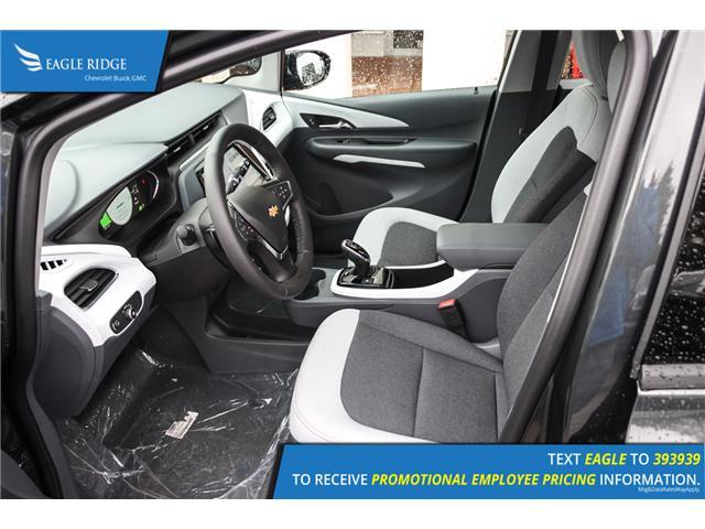 2019 Chevrolet Bolt EV LT (Stk: 92301A) in Coquitlam - Image 15 of 16