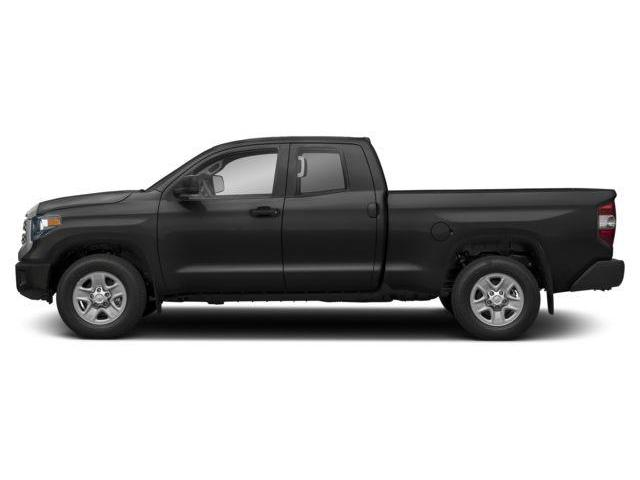 2019 Toyota Tundra SR5 Plus 5.7L V8 (Stk: 19054) in Peterborough - Image 2 of 9