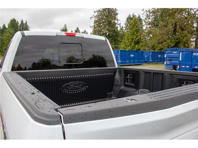 2018 Ford F-150  (Stk: 8F10279) in Surrey - Image 10 of 29
