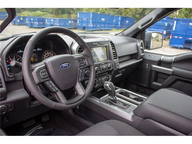 2018 Ford F-150  (Stk: 8F10279) in Surrey - Image 13 of 29
