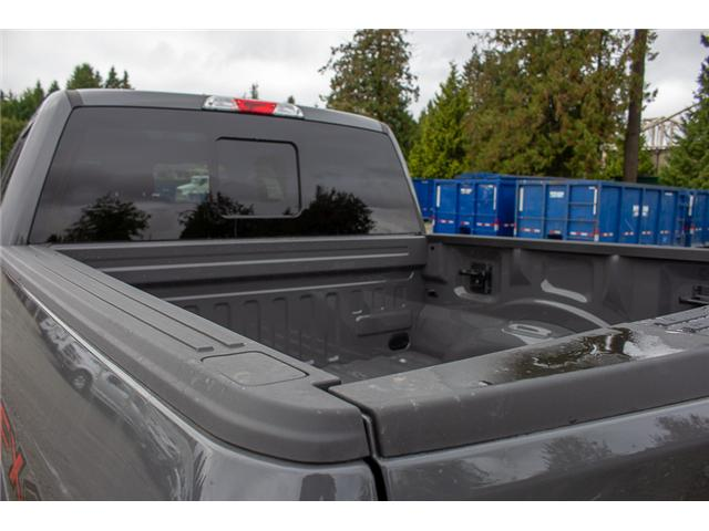 2018 Ford F-150  (Stk: 8F11238) in Surrey - Image 11 of 27