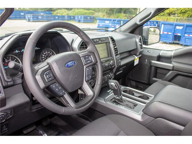 2018 Ford F-150  (Stk: 8F13779) in Surrey - Image 14 of 27