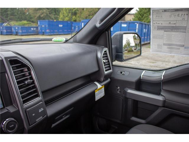 2018 Ford F-150  (Stk: 8F11238) in Surrey - Image 26 of 27
