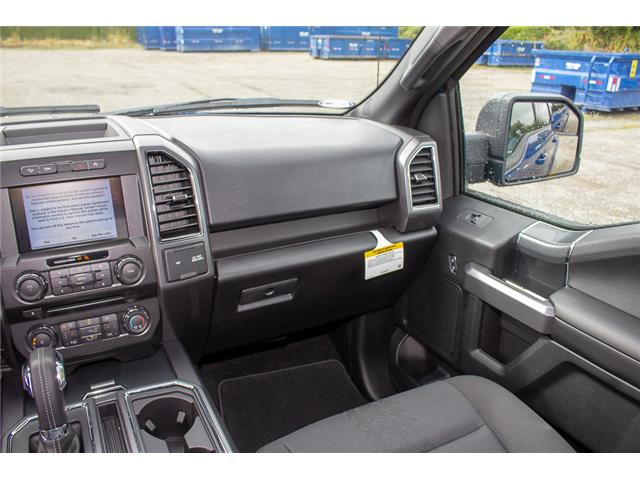 2018 Ford F-150  (Stk: 8F13779) in Surrey - Image 18 of 27