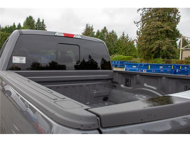 2018 Ford F-150  (Stk: 8F15651) in Surrey - Image 11 of 28