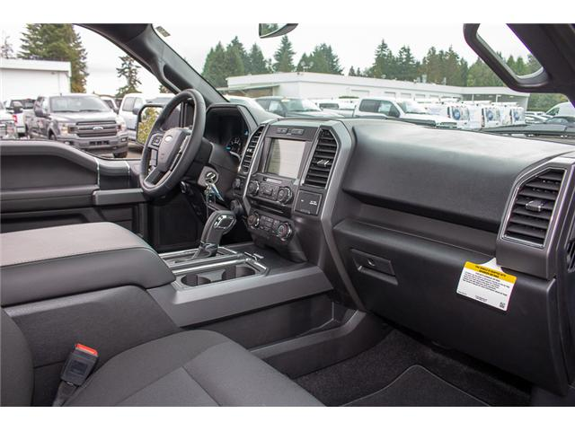 2018 Ford F-150  (Stk: 8F14606) in Surrey - Image 18 of 28
