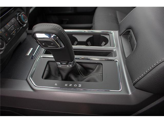 2018 Ford F-150  (Stk: 8F14606) in Surrey - Image 26 of 28