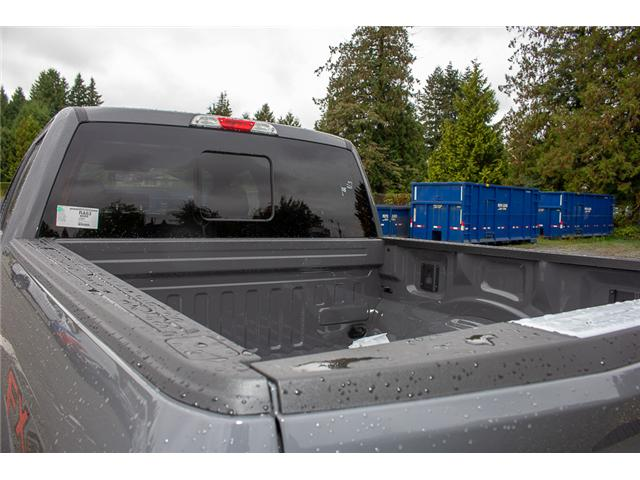 2018 Ford F-150  (Stk: 8F190936) in Surrey - Image 10 of 25