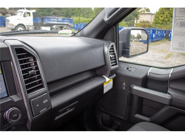 2018 Ford F-150  (Stk: 8F15651) in Surrey - Image 27 of 28