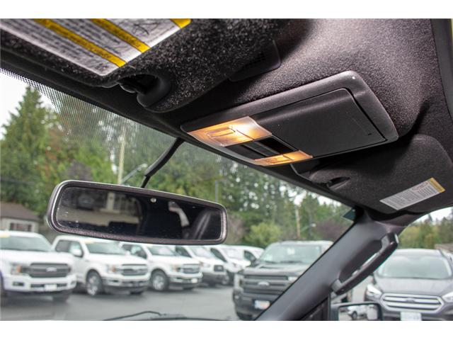 2017 Ford Expedition XLT (Stk: P5899) in Surrey - Image 26 of 26