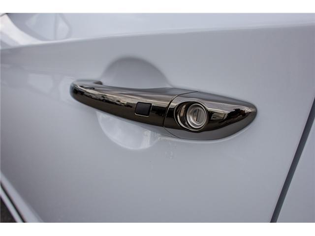 2018 Hyundai Sonata 2.4 Sport (Stk: EE896800) in Surrey - Image 9 of 25