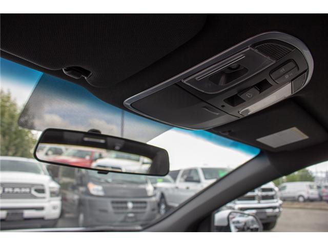2018 Hyundai Sonata 2.4 Sport (Stk: EE896800) in Surrey - Image 25 of 25