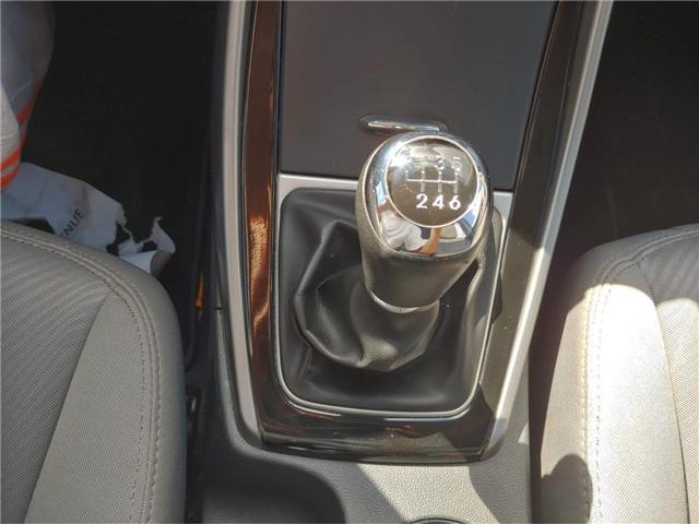 2012 Hyundai Elantra  (Stk: 1810501) in Cambridge - Image 10 of 10