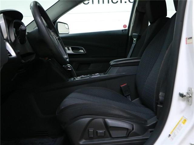 2013 Chevrolet Equinox LS (Stk: 185981) in Kitchener - Image 2 of 19